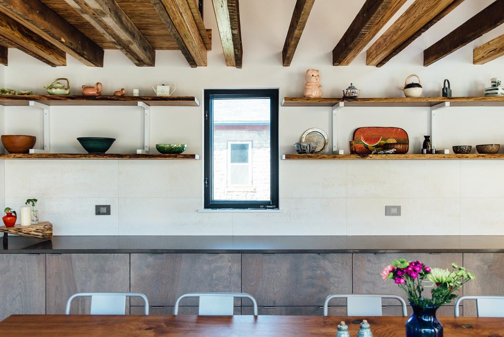 ©StructRestruct_904PA_kitchen-1.jpg