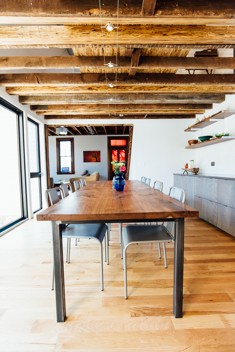 ©StructRestruct_904PA_kitchen-2.jpg
