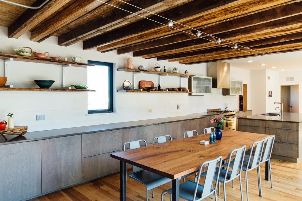 ©StructRestruct_904PA_kitchen-3.jpg