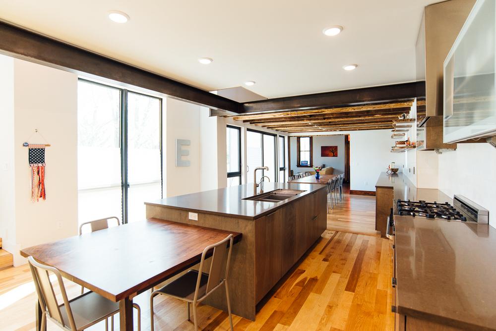 ©StructRestruct_904PA_kitchen-5.jpg