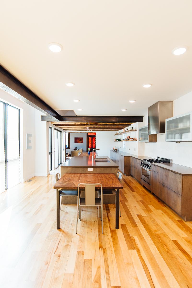 ©StructRestruct_904PA_kitchen-4.jpg