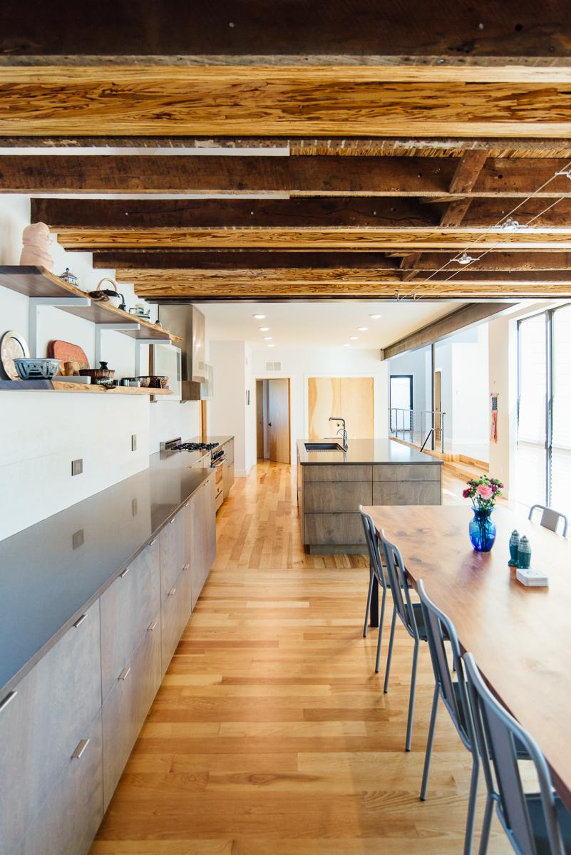 ©StructRestruct_904PA_kitchen-6.jpg