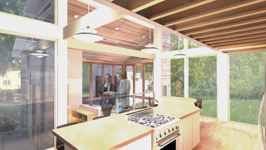 ©StructRestruct_render_interior_kitchen6.jpg