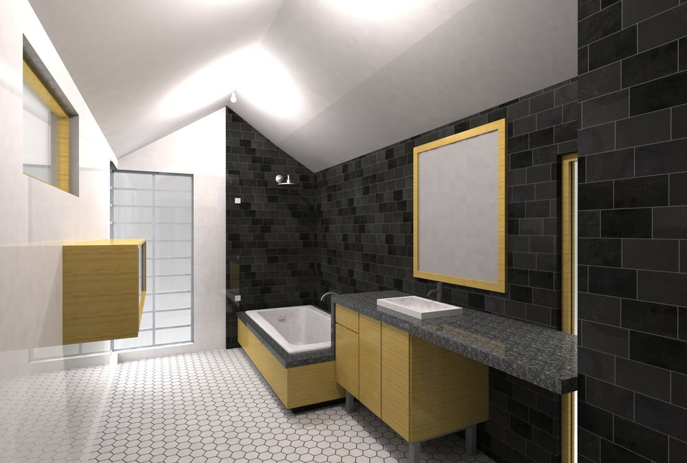 ©StructRestruct_Upstairs_Bathrom_interior.jpg