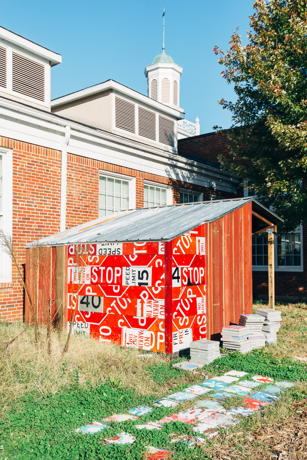 ©StructRestruct_NYSchoolShed_1600px-6.jpg