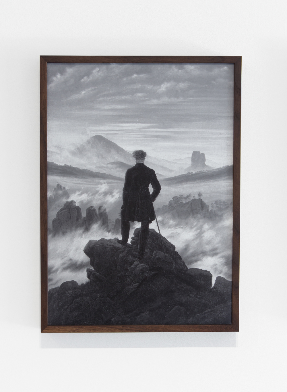 Ivan Iannoli_Untitled (Friedrich)_2016.jpg