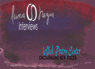 Luna Negra Interviews 2014