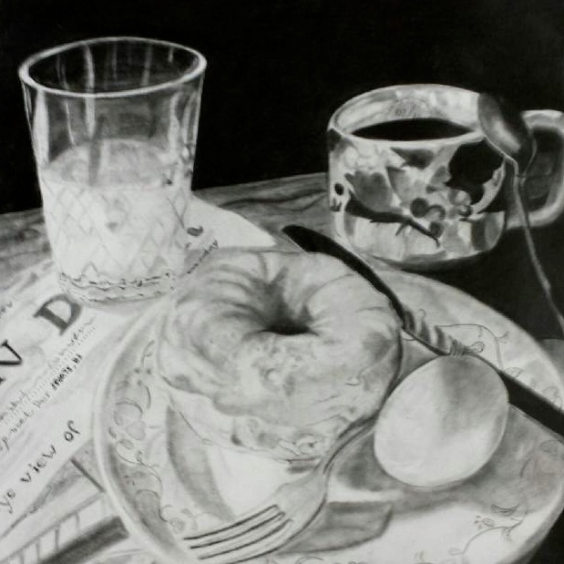 Breakfast scene_illustration1.jpg