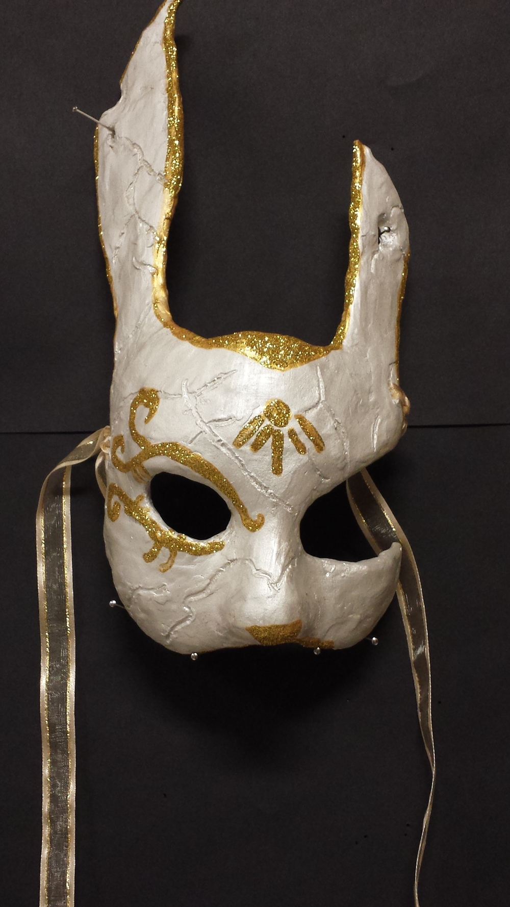 Prom Mask1.jpg