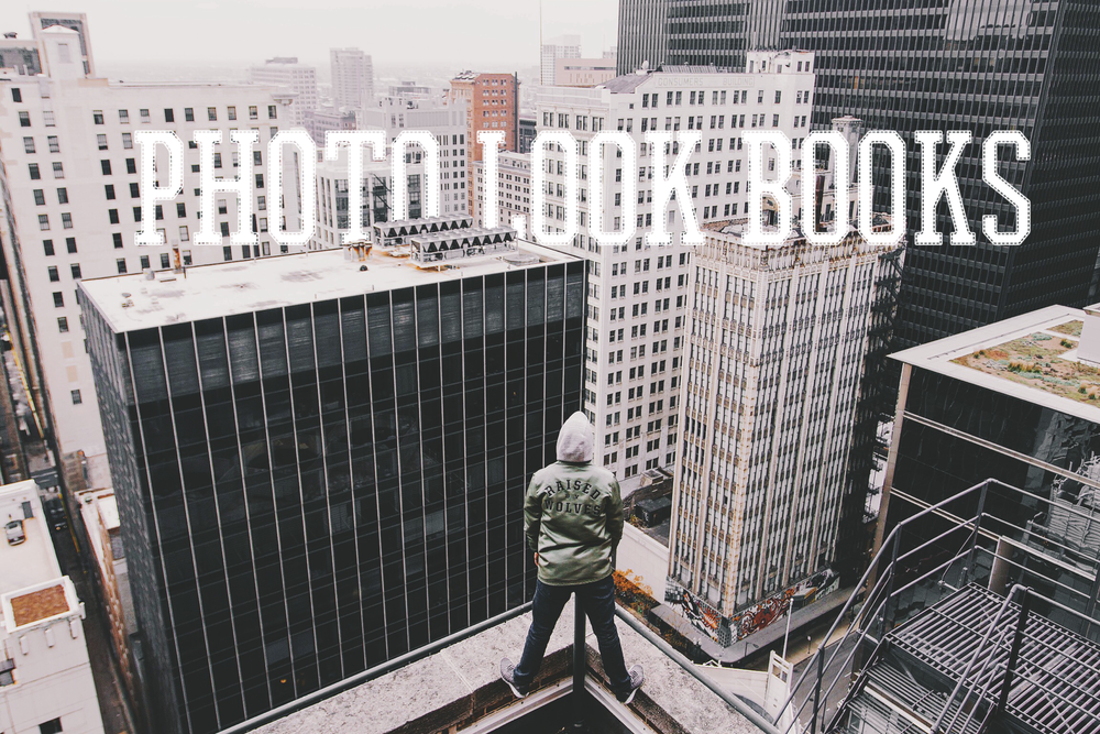 photo look books.png