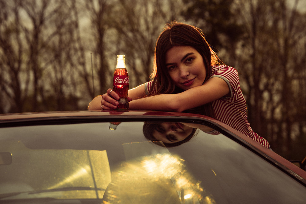 Coke_Social_DriveIn_766.jpg