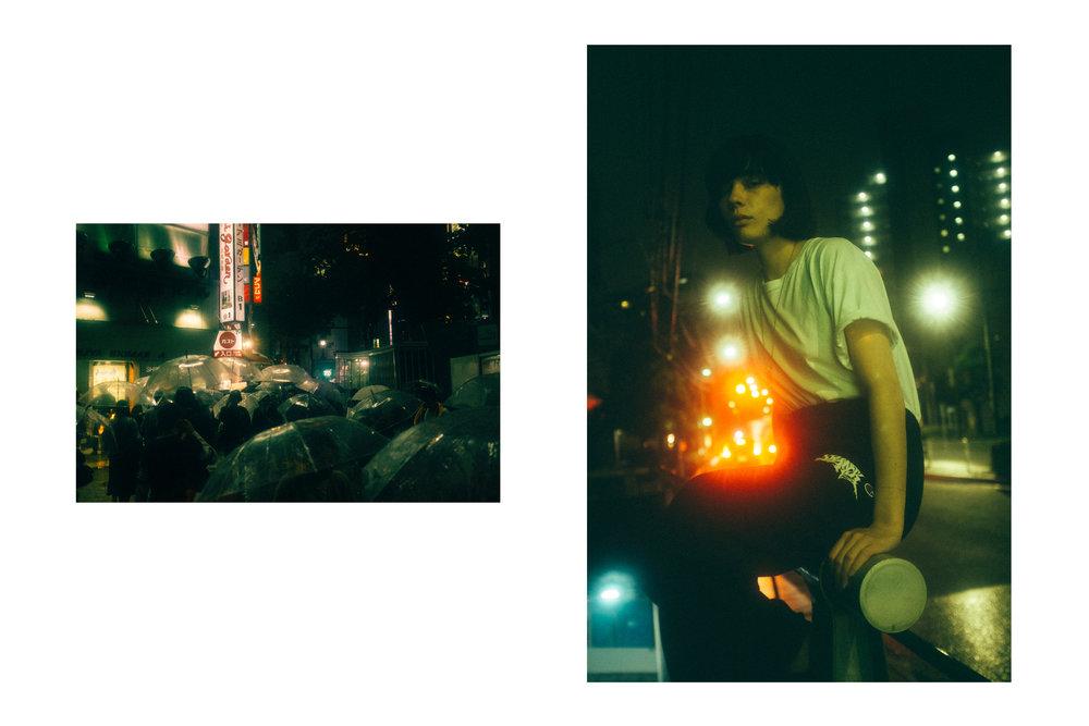 HiddenCharacters_Tokyo4.jpg
