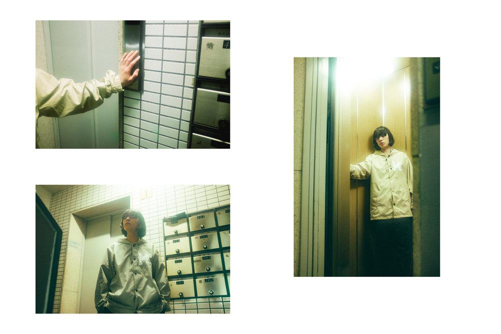 HiddenCharacters_Tokyo5.jpg
