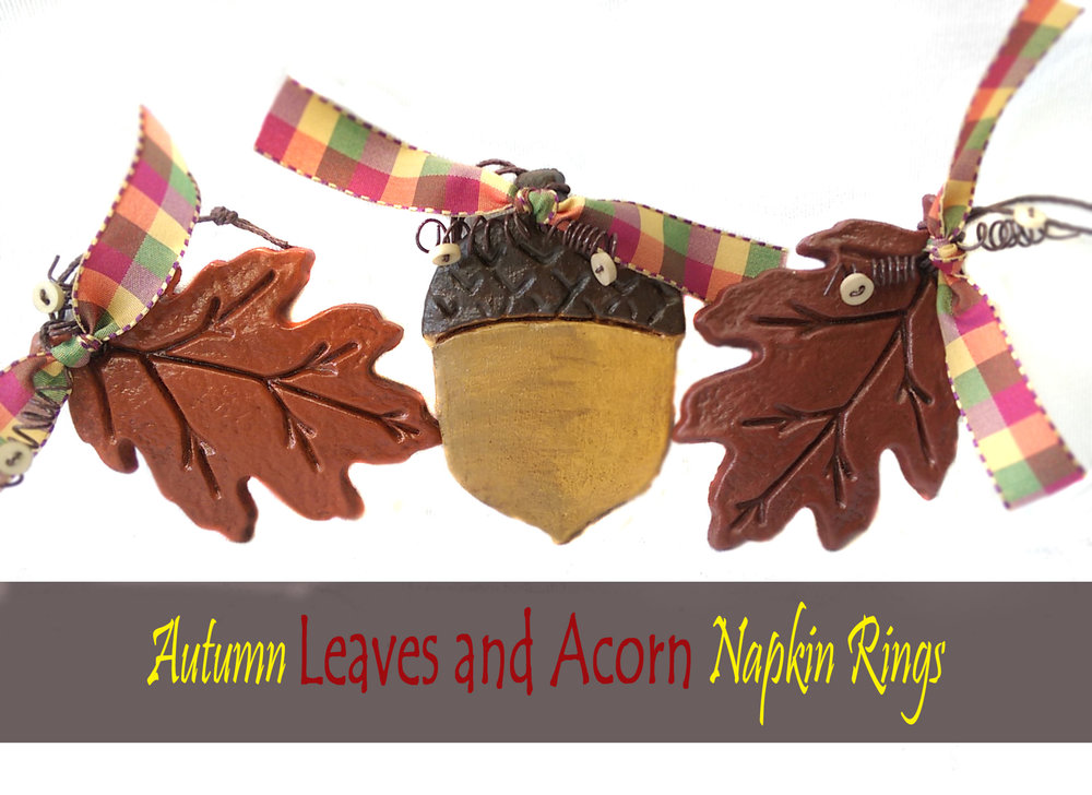 leaves-acorn napkin  rings_edited-1.jpg