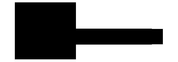 logo_white_800x309.png