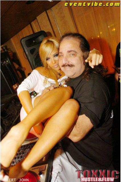 RON JEREMY2.png