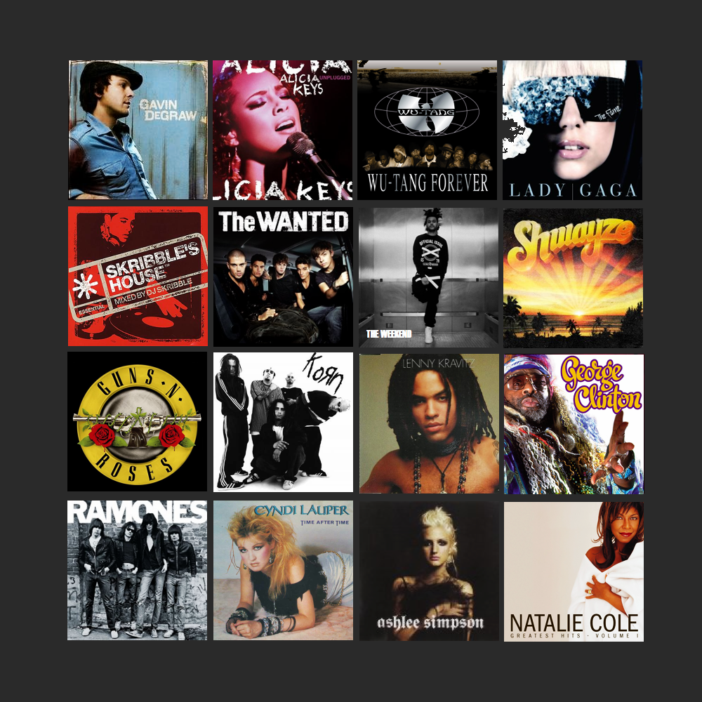 albums chris website.png
