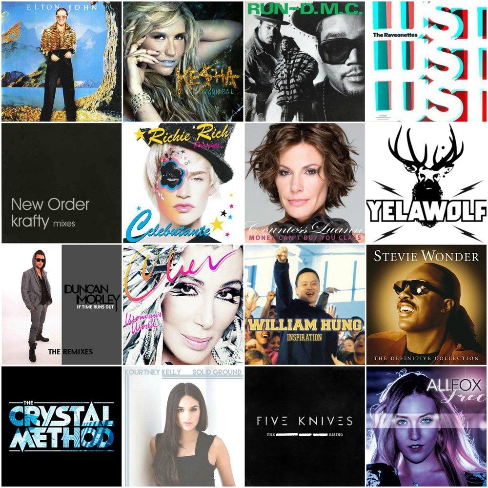 chris albums.png