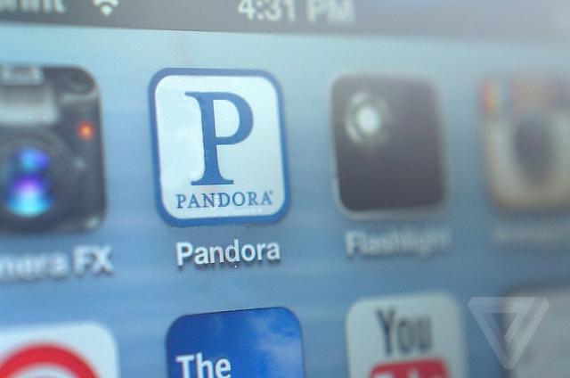 pandora-app-logo3_large_verge_medium_landscape