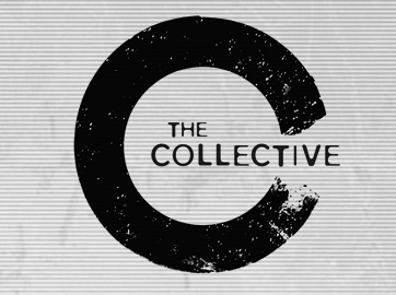 the_collective