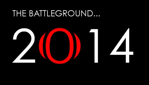 2014-Battleground-600x342