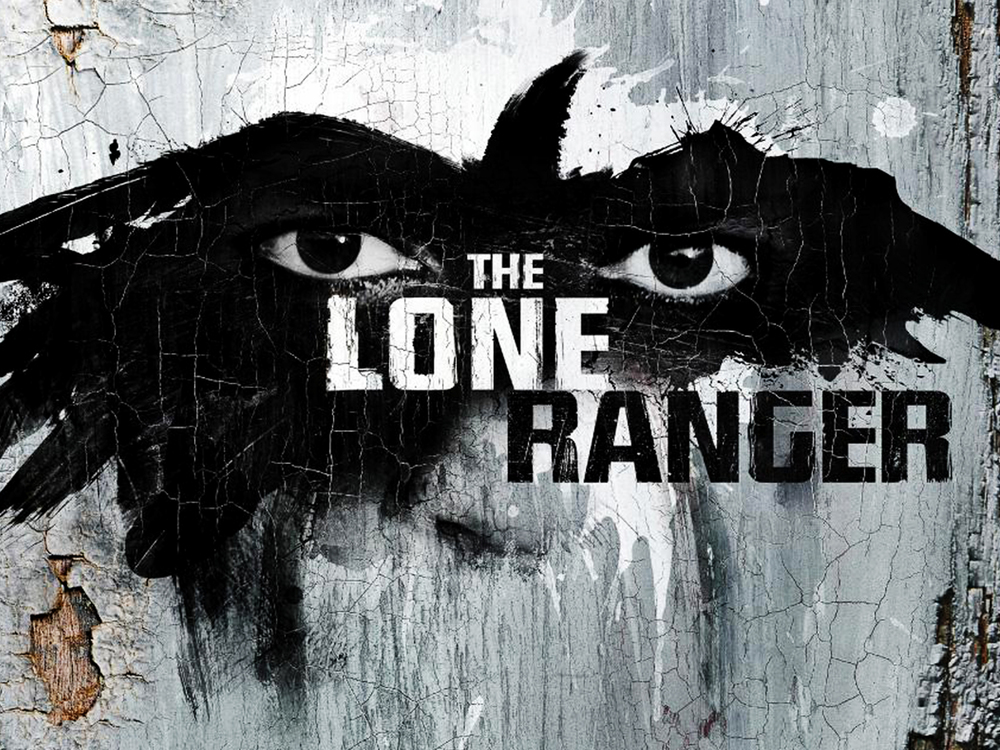 The-Lone-Ranger-Movie-Poster-2013-Wallpaper