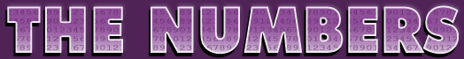 the-numbers-banner