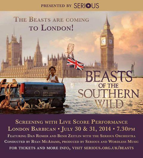 beasts london.jpg