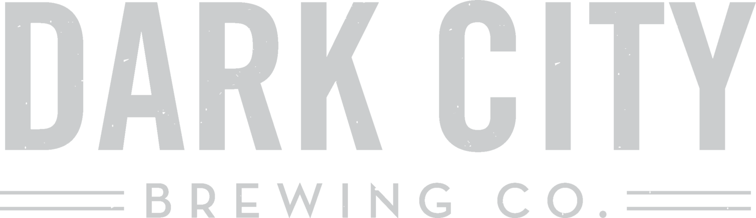 Dark City Brewing Company | Asbury Park, NJ