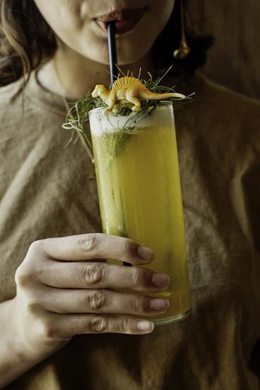 HLAY_Cocktails_2017_SS_5088.jpg