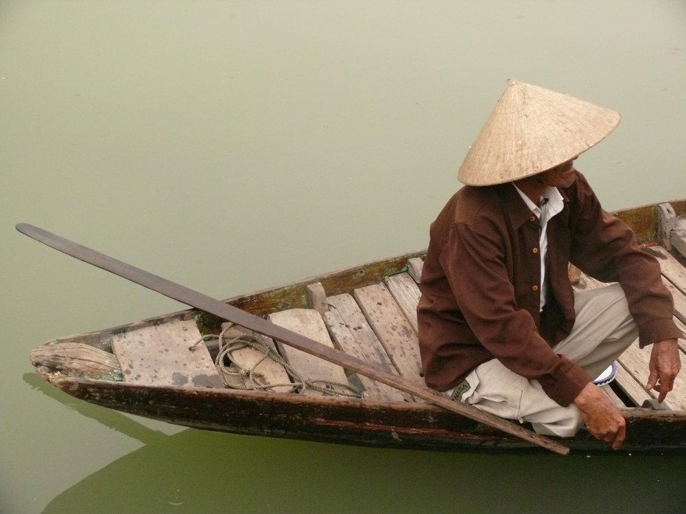 hoian_vietnam_may2011_shelleysom.JPG