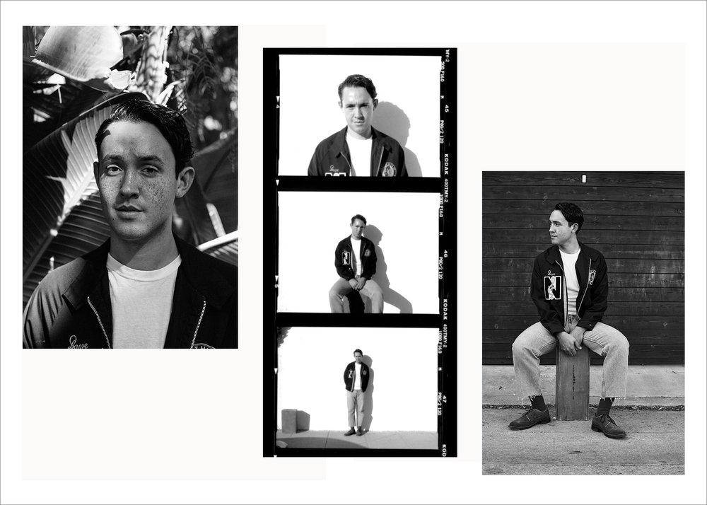 test_portraits_p10.jpg