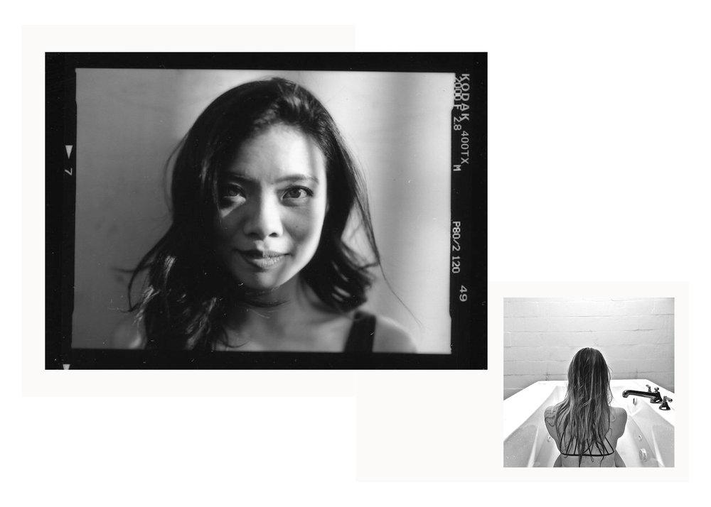 test_portraits_p18.jpg