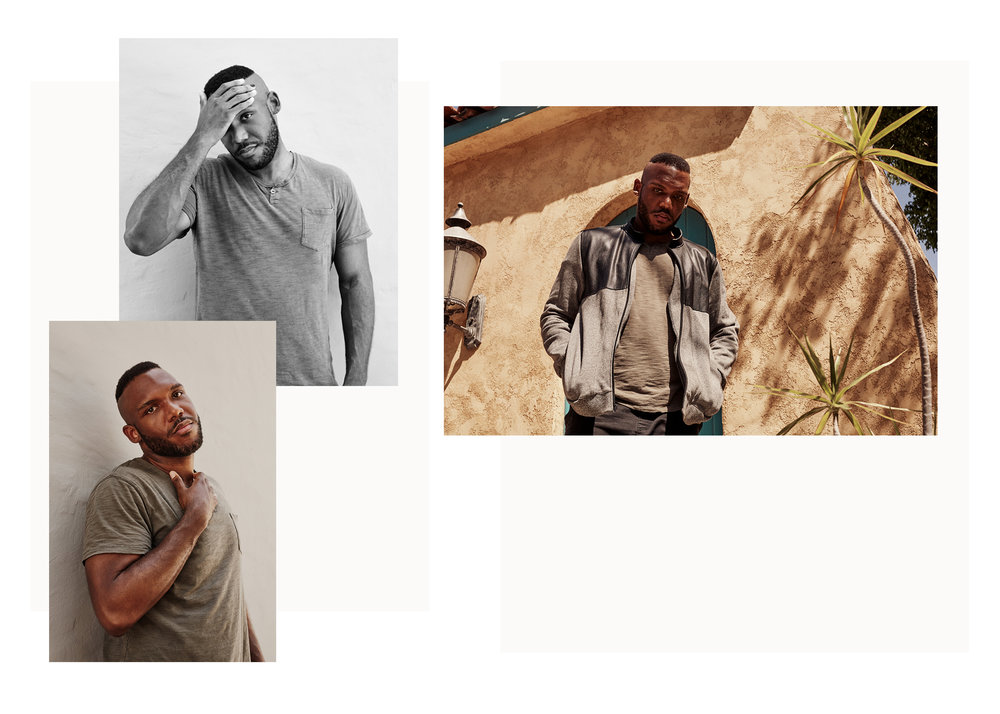 test_portraits_p11.jpg