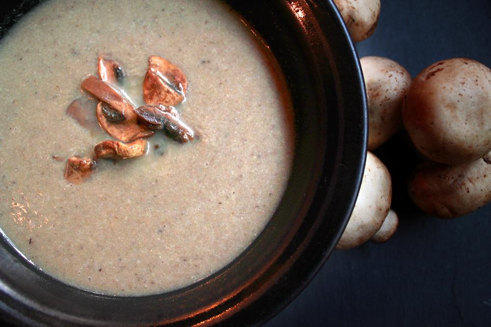 Mushroom001_cropped.jpg