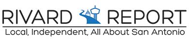 rivard-report-logo.png