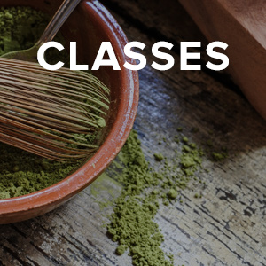HEALTHY FOOD CLASSES SAN ANTONIO