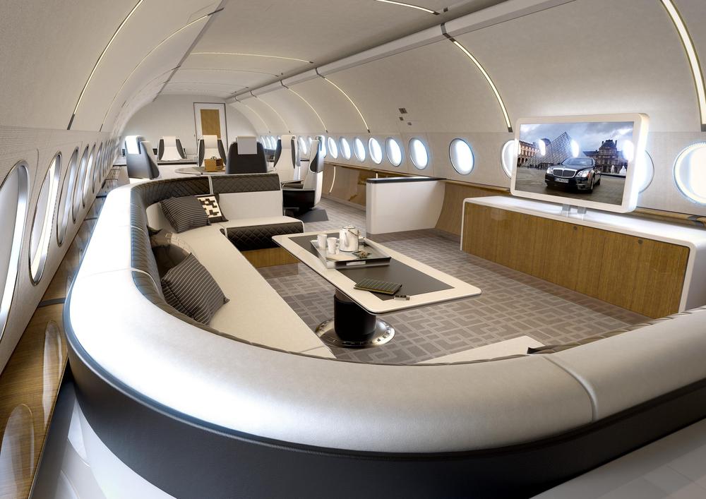 Airbus_ACJ319_Elegance_Lounge-3.jpg