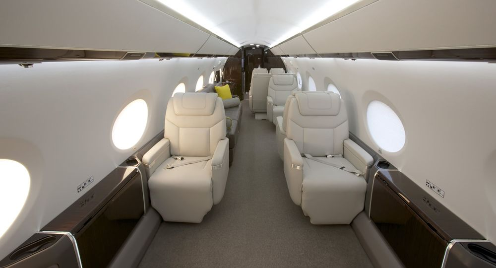 Gulfstream-G650-private-jet-interior-2.jpg