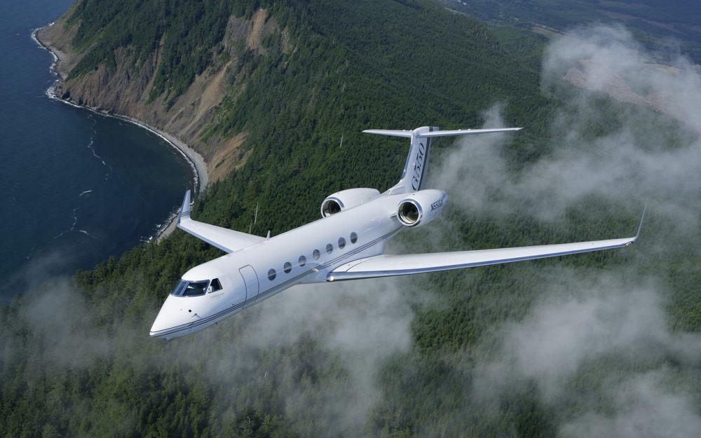 g550_gulfstream_aircraft-wide.jpg