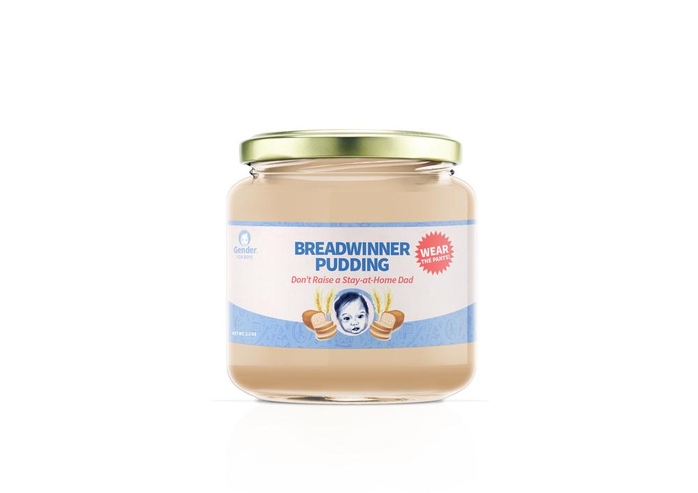 breadpudding.jpg