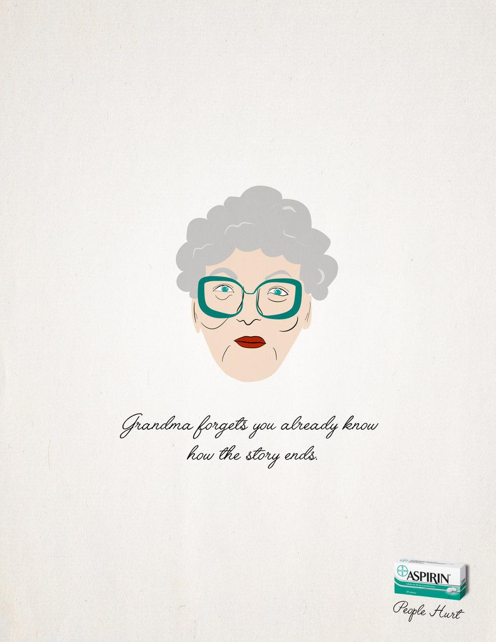 Grandma_aspirin.jpg