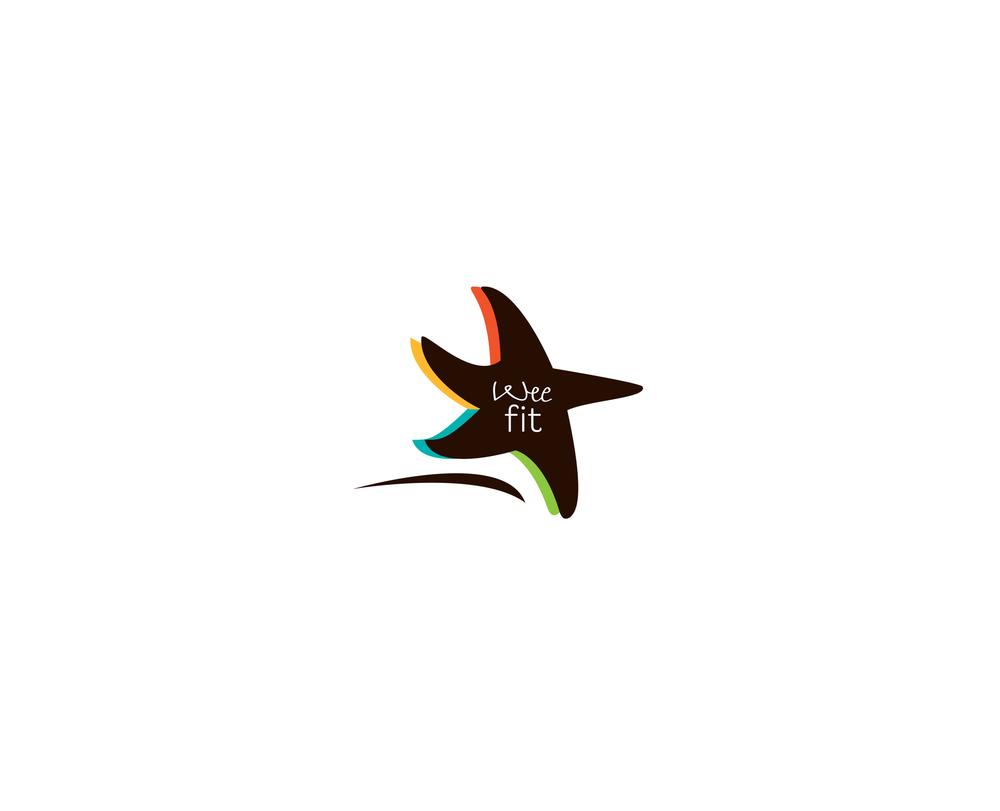 ESP_webtemplate-15.jpg