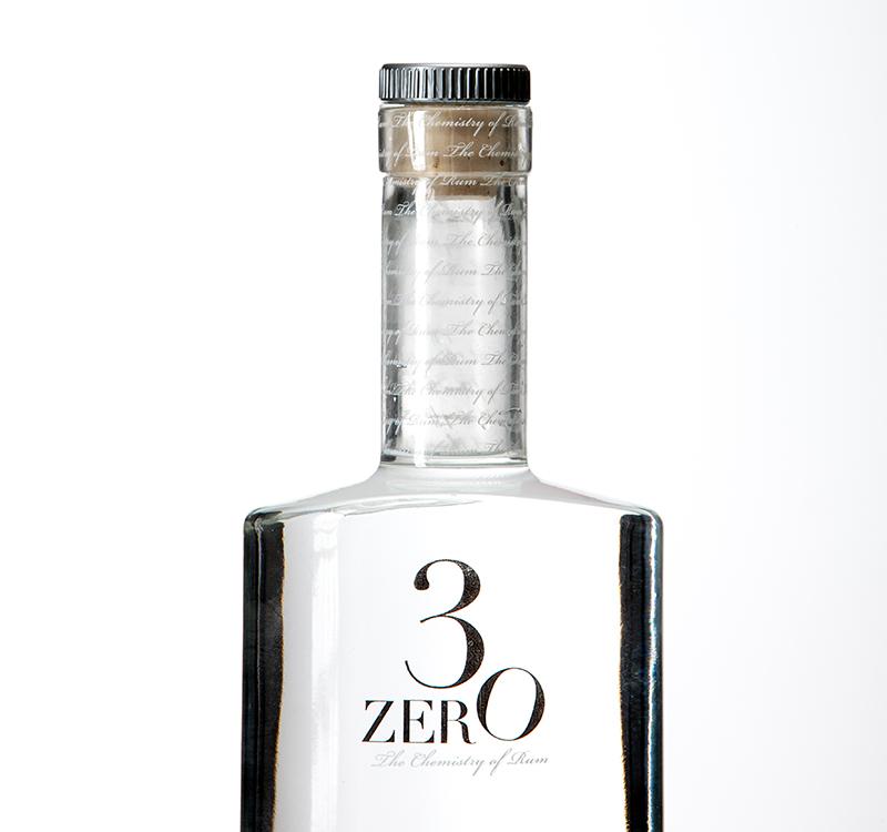 3 Zero Rum - ©Gary Jordan Photography 2013--2.jpg