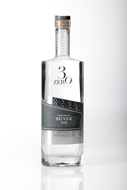 3 Zero Rum - ©Gary Jordan Photography 2013-.jpg