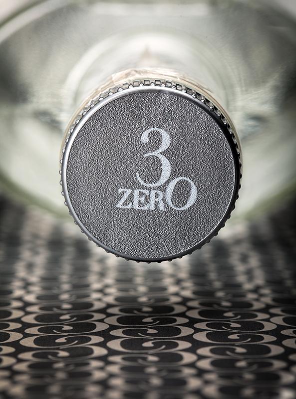 3 Zero Rum - ©Gary Jordan Photography 2013--9.jpg