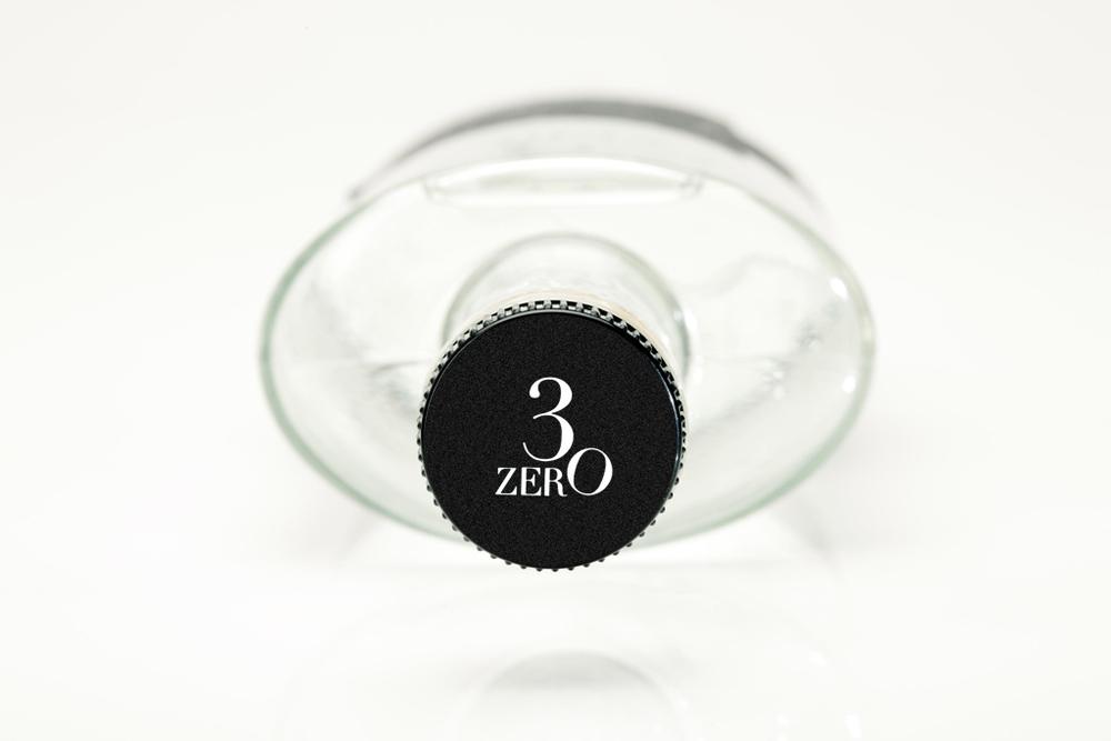 3zero_cap view_small.jpg