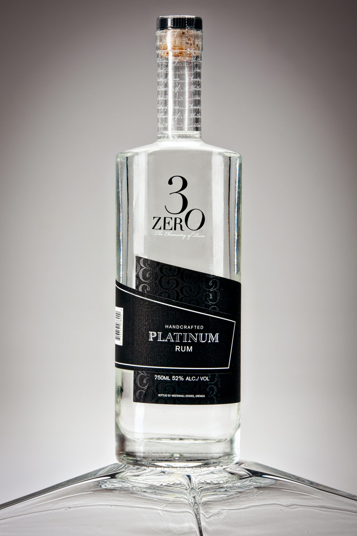 30 Platinum Rum - Gary Jordan ©2012--7 copy.jpg