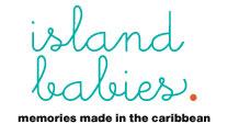 island babies logo