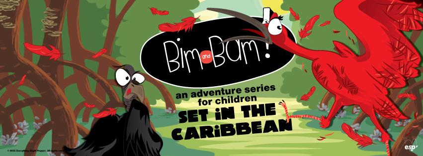 bim-and-bam_caroni-teaser2.jpg